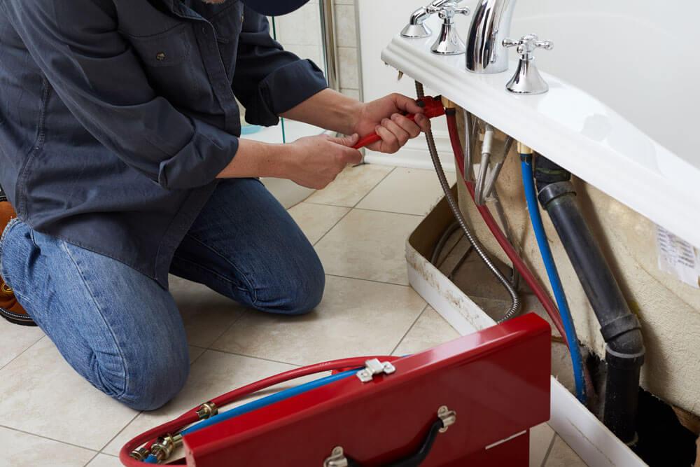 Agent Rooter Burbank Plumbing Company | Plumber Repair