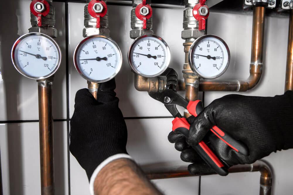 Agent Rooter Burbank Plumbing Company | Water Heater