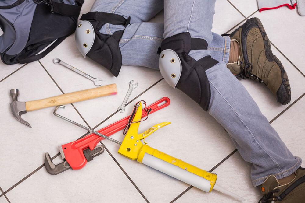 Agent Rooter Burbank Plumbing Company | Repair