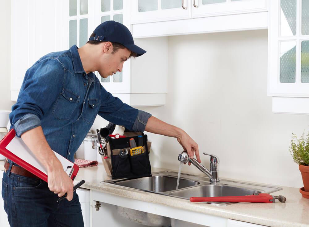 Agent Rooter Burbank Plumbing Company | Plumber