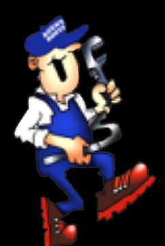 Agent Rooter Burbank Plumbing Company